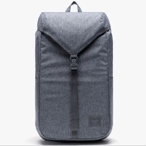 NWT Herschel Thompson Lite Backpack